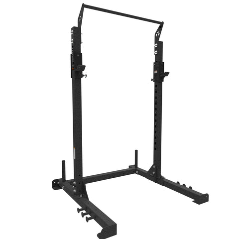 Arsenal 7 Squat Rack