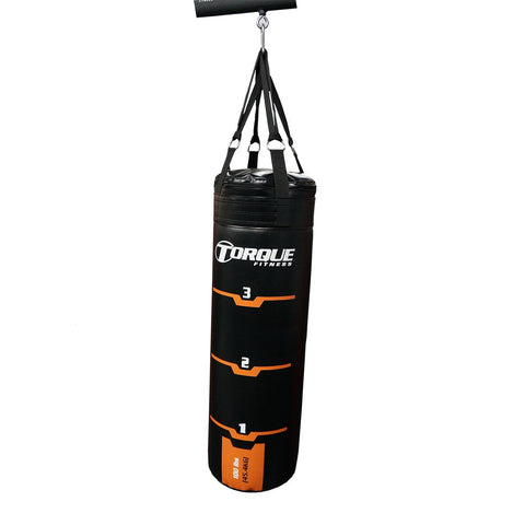 Heavy Bag 100lb
