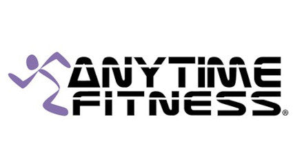 Anytime Fitness Show 2021