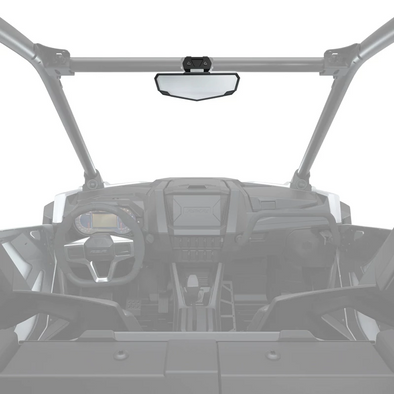 Espejo retrovisor central RZR XP PRO