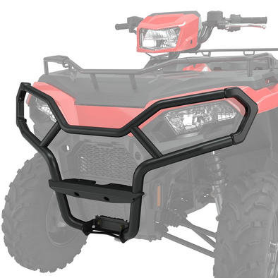 Defensa Delantera Sportsman 570 2021