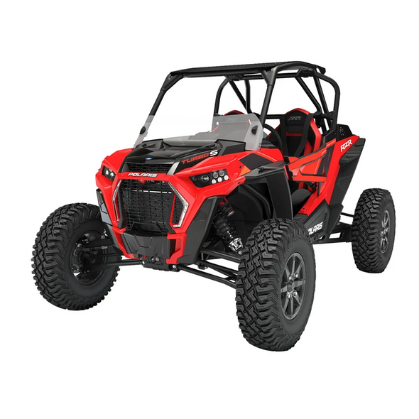 Medio Parabrisas  RZR XP 1000/Turbo/Turbo S