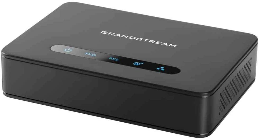 Grandstream Networks HT813