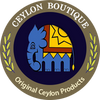 Ceylon Boutique