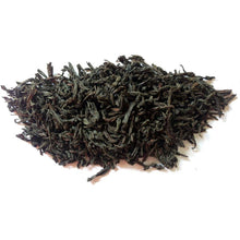 Load image into Gallery viewer, Pure OPA grade Ceylon tea from low grown state of Sri Lanka, 400g (14.10oz)
