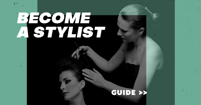 How to Become a Hairstylist in Ontario