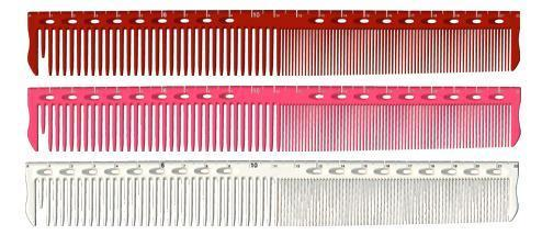 YS G45 Guiding Comb 220mm