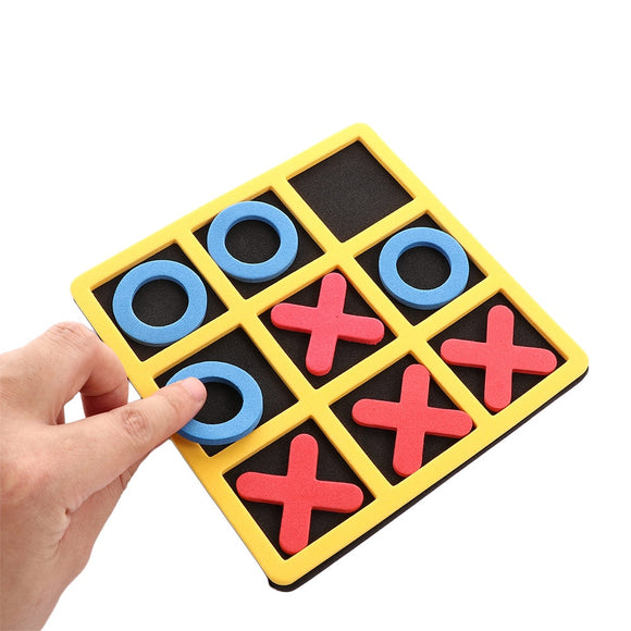 Intelligent educational toys