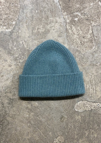 Barra Hat - Basil
