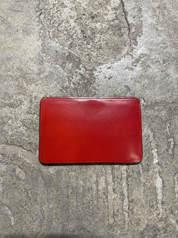 2 Card case - Ferrari