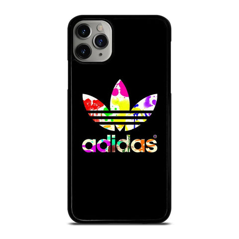 ADIDAS 1-iphone-11-pro-max-case-cover