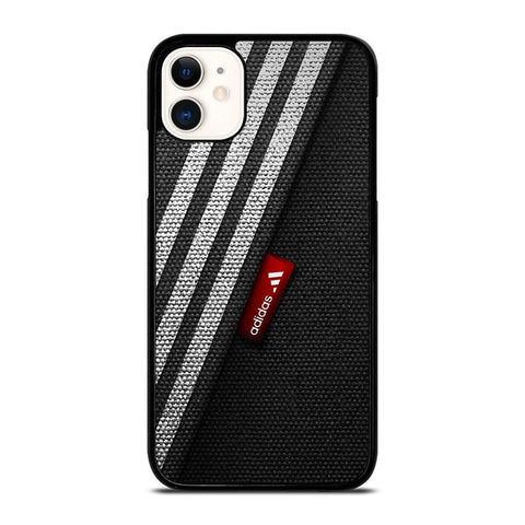 ADIDAS 4-iphone-11-case-cover
