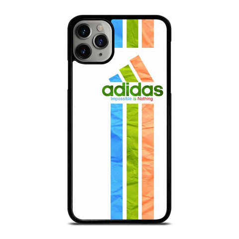 ADIDAS 5-iphone-11-pro-max-case-cover