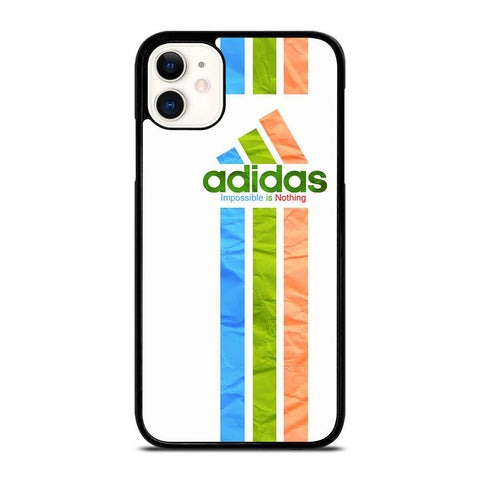 ADIDAS 5-iphone-11-case-cover
