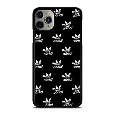 ADIDAS COLLAGE LOGO-iphone-11-pro-max-case-cover