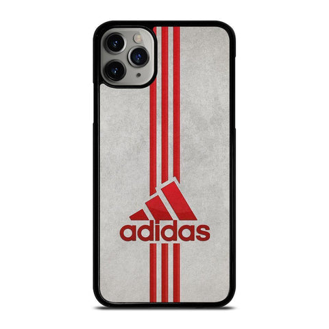 ADIDAS LOGO NEW-iphone-11-pro-max-case-cover