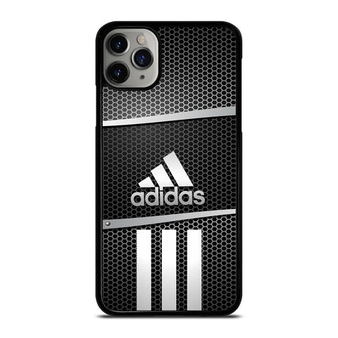 ADIDAS LOGO-iphone-11-pro-max-case-cover