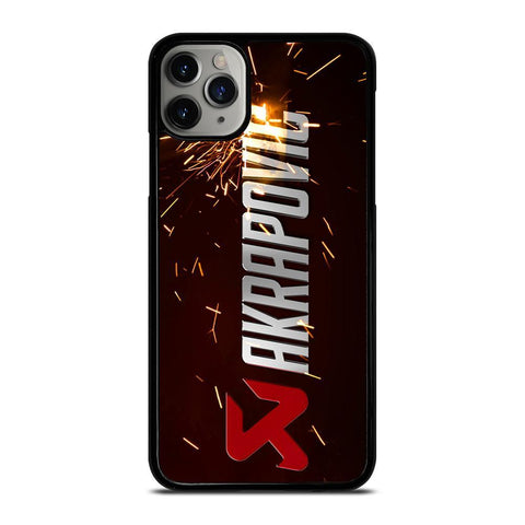 AKAPROVIC-iphone-11-pro-max-case-cover