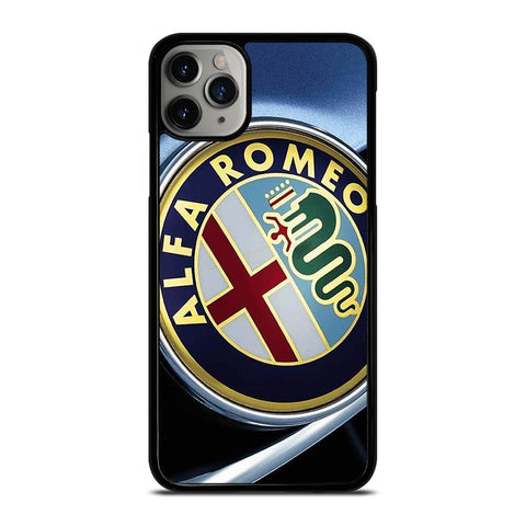 ALFA ROMEO-iphone-11-pro-max-case-cover
