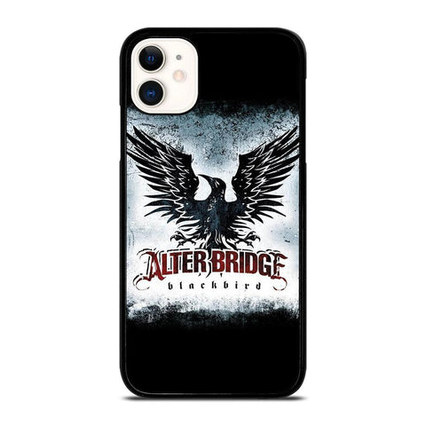 ALTER BRIDGE ROCK BAND-iphone-11-case-cover