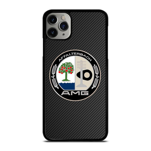 AMG MERCEDES BENZ AFFALTERBACH-iphone-11-pro-max-case-cover
