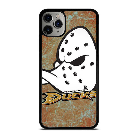 ANAHEIM DUCKS NHL-iphone-11-pro-max-case-cover