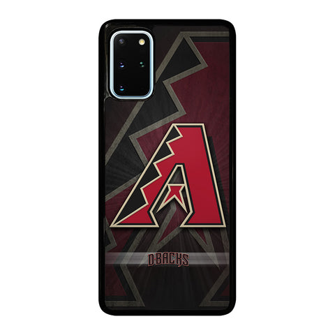 ARIZONA DIAMONDBACKS LOGO Samsung Galaxy S20 Plus Case Cover
