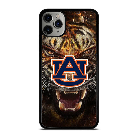 AUBURN TIGERS-iphone-11-pro-max-case-cover