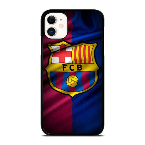 BARCELONA-iphone-11-case-cover