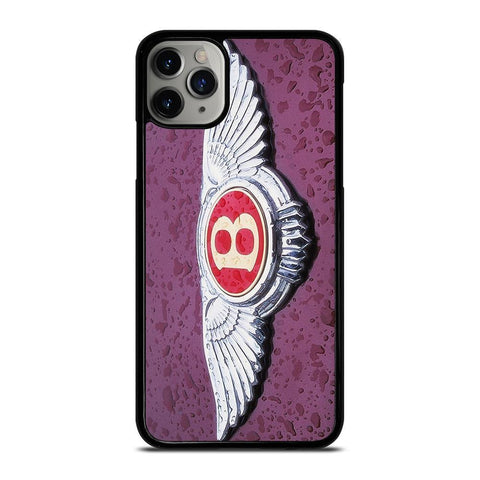 BENTLEY 2-iphone-11-pro-max-case-cover
