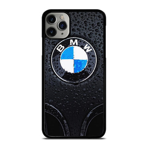 BMW 2-iphone-11-pro-max-case-cover