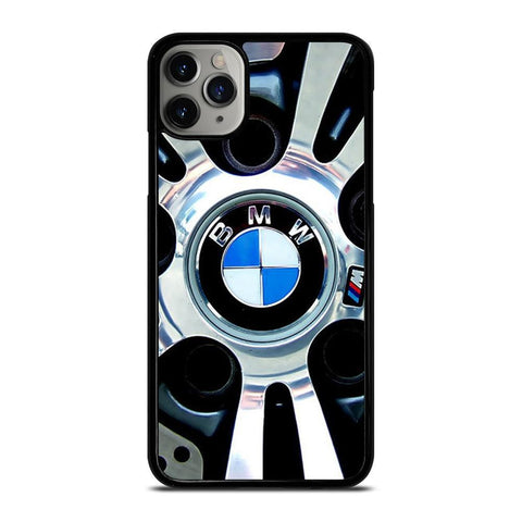 BMW 4-iphone-11-pro-max-case-cover