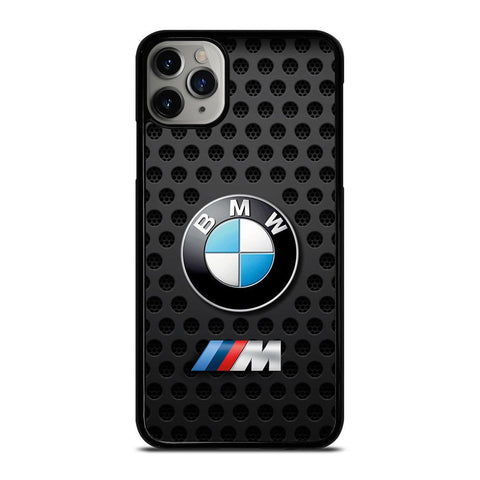 BMW COOL LOGO-iphone-11-pro-max-case-cover