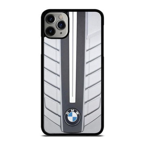 BMW ENGINE-iphone-11-pro-max-case-cover