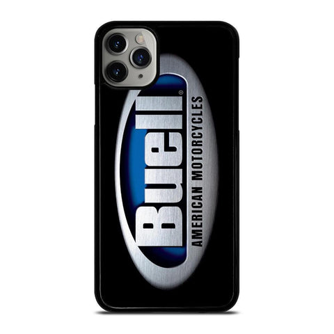 BUELL-iphone-11-pro-max-case-cover