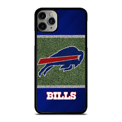 BUFFALO BILLS-iphone-11-pro-max-case-cover