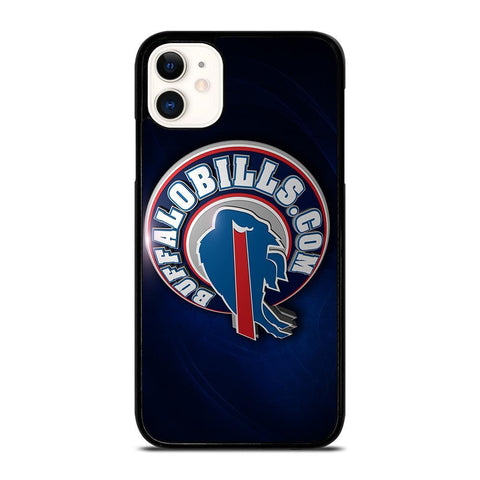 BUFFALO BILLS 3-iphone-11-case-cover