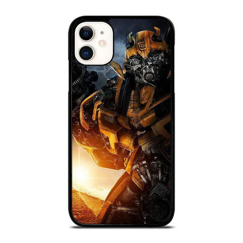 BUMBLEBEE 2-iphone-11-case-cover