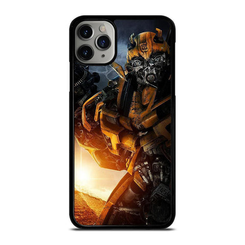 BUMBLEBEE 2-iphone-11-pro-max-case-cover