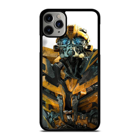 BUMBLEBEE-iphone-11-pro-max-case-cover