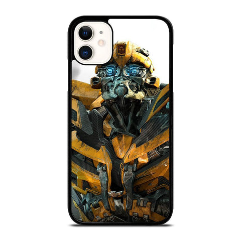 BUMBLEBEE-iphone-11-case-cover