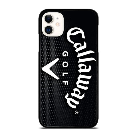 CALLAWAY GOLF 2-iphone-11-case-cover