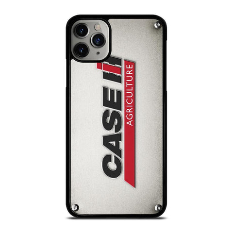 CASE IH INTERNATIONAL HARVERSTER-iphone-11-pro-max-case-cover