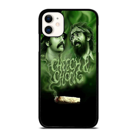 CHEECH AND CHONG new-iphone-11-case-cover