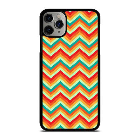 CHEVRON 1-iphone-11-pro-max-case-cover
