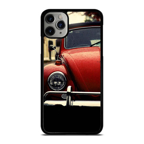 CLASSIC VOLKSWAGEN-iphone-11-pro-max-case-cover