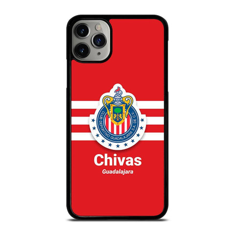 CLUB DEPORTIVO GUADALAJARA CHIVAS 6-iphone-11-pro-max-case-cover