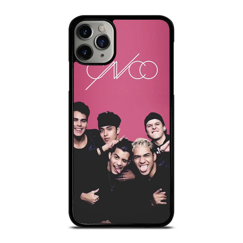 CNCO GROUP 2-iphone-11-pro-max-case-cover