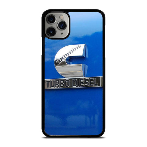 CUMMINS 4-iphone-11-pro-max-case-cover