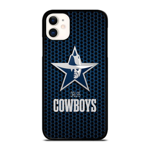 DALLAS COWBOYS NFL-iphone-11-case-cover